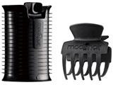 専用カーラー40mm&クリップ1セット PMHC-40-BC