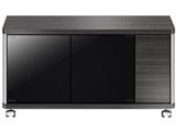 〜32V型対応テレビ台 AS-GD800H ハイタイプ