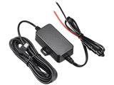 5Vコンバーター付電源直結コード OP-E1060