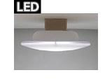 LED小型シーリングライト (12.8W) CE-40 昼光色