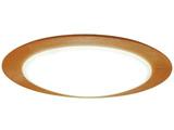 LED小型シーリング CE1004NA