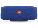 JBL ブルートゥーススピーカー (ブルー) JBL CHARGE 3 BLUE JN
