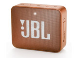 Bluetoothスピーカー JBLGO2ORG オレンジ