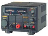 【在庫限り】 無線機器用安定化電源器 DM-310MV