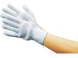丸和ケミカル シリコンドライブ婦人用白粒 4024-W