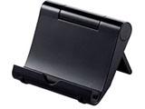PDA-STN7BK(iPad用スタンド/ブラック)