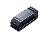 トラベルスマホホルダー PDA-STN30BK