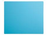 MPD-EC37BL (光学・レーザーマウス用マウスパッド/ブルー)