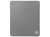 ベーシックマウスパッド natural base (ブラック) MPD-OP54BK