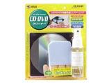 CD-R54KT(CD/DVDクリーナー)
