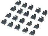 TK-UCAP20 (USBコネクタキャップ)