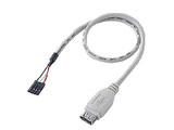 TK-USB2 (USBケーブル)