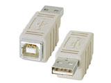 AD-USB5 USBアダプタ [EU RoHS指令準拠]