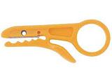 HT-308(簡易皮むき工具)