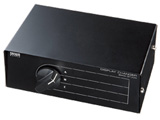 SWW31VLN (ディスプレイ切替器/3回路) [EU RoHS指令準拠]