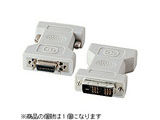 DVIディスプレイ変換アダプタ (デジタル・DFP-DVI) AD-DV04