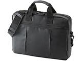 BAG-INA4N PCインナーバッグ(14型ワイド対応)