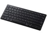 Bluetoothキーボード SKB-BT25BK