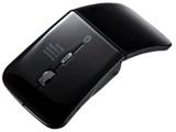 Bluetooth IRセンサーマウス MA-BTIR116BK