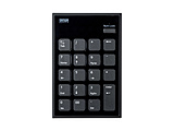 NT-BT21BK [Bluetooth3.0対応] テンキー