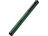 LP-GL1017G グリーンレーザーポインター