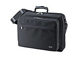 BAG-U54BK2 PCキャリングバッグ