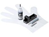 INK-C350B30S 詰め替えインク BCI-350PGBK用