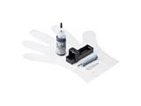 【詰替】[キヤノン:BCI-351GY(グレー)対応]詰め替えインク(専用工具付) INK-C351G30S