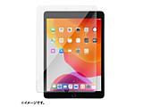 10.2インチ iPad(第7世代)用 強化ガラスフィルム LCD-IPAD102G