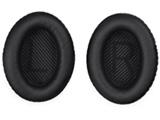 イヤーパッド EAR CUSHION QC35 BLK