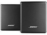 【SoundTouch 300専用】ワイヤレスサラウンドスピーカーBose Virtually Invisible 300 wireless surround speakers