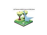 HALFTOYS Dino Paradice Siries HD003 DIPLO
