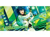 【12月発売予定】 あんさんぶるスターズ!!ビジュアルバスタオル.2 47.青葉つむぎ