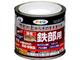 油性高耐久鉄部用 1/5L (白) AP9017823