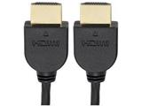 HDMI1.4スリムケーブル2m VISC20SLK