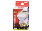LED電球 (ミニレフ形・全光束362lm/電球色相当・口金E17) LDR3LWE17 A9