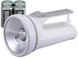 3W LED強力ライト LED-P03W-P
