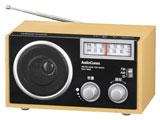 RAD-T556Z ホームラジオ AudioComm [AM/FM /ワイドFM対応]