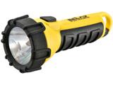 LEDプロテクションライト(100lm) LHP-P10C7