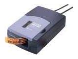 SR3500P (ブラック) PCラベルプリンター「テプラ」PRO