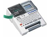 SR530 (シルバー) ラベルライター「テプラ」PRO (テープ幅:24mmまで) オフィスモデル