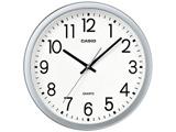 掛け時計 IQ-77-8JF