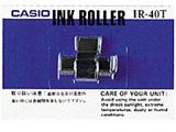 レジスタ・プリンタ電卓用インクローラー IR-40T