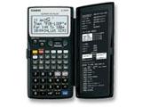 fx-5800P プログラム関数電卓 仮数10桁 407関数・機能