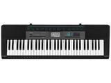 キーボード(61鍵盤) CTK-2550