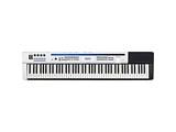 PX-5SWE (デジタルピアノ Priviaシリーズ 88鍵盤/パールホワイト調) ※配送のみ