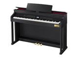 デジタルピアノ<セルヴィアーノ> AP-700 BK ※配送のみ