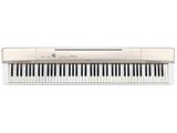 デジタルピアノ(88鍵盤/ゴールド) PX-160GD