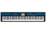 デジタルピアノ<プリヴィア> PX-560MBE