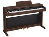AP-270BN 電子ピアノ CELVIANO(セルヴィアーノ) オークウッド調 [88鍵盤] ※配送のみ